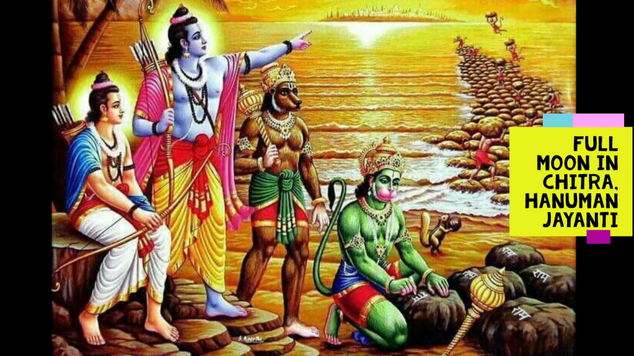 https://cosmicartandscience.com/wp-content/uploads/2020/04/Hanuman-Jayanti1-1280x720.png