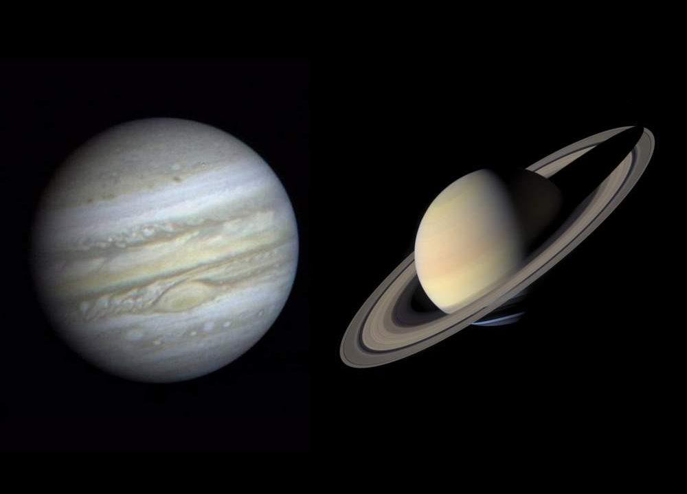 https://cosmicartandscience.com/wp-content/uploads/2020/12/SaturnJupiter_edited-1000x720.jpg