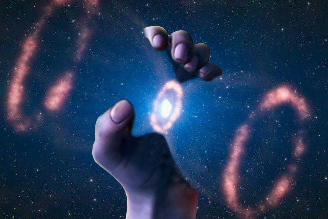 https://cosmicartandscience.com/wp-content/uploads/2021/02/Shiva-hand-damaru-universe-1080x720.jpg
